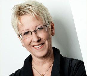 Dr. Birgit Reinemund Mdb