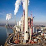 GKM Großkraftwerk Mannheim