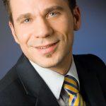 Volker Beisel