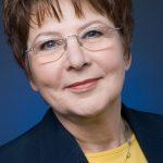 Dr. Elke Wormer