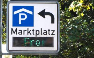 Informationstafel_by_Rainer Sturm_pixelio.de