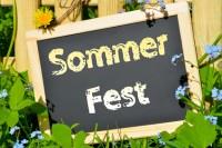 Sommerfest FDP Mannheim 2013