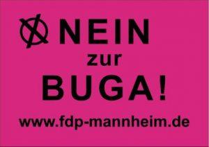 2013-08 Störer Nein zur BuGa - schwarz INTERNET