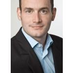 Der FDP-Kreisvorsitzende Florian Kußmann