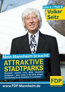 08 Volker Seitz