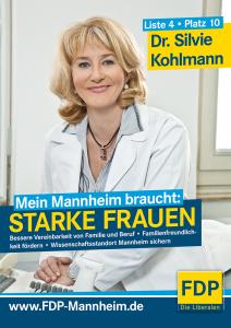 10 Silvie Kohlmann