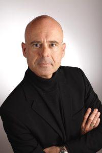 Kai Uwe Weidlich