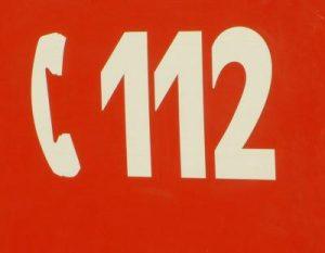 Wird der Mannheimer Notruf 112 nach Heidelberg umgeleitet? Bild: R_B_by_Claudia Hautumm / pixelio.de