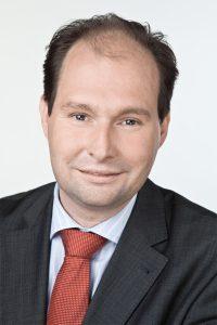 Arndt Ellwanger
