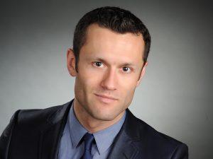Benjamin Pfleger