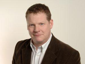 Christian Sandner