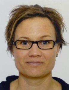Christine Wittmann