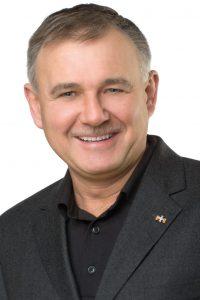 Claus Günter Präg