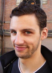 Emanuel Kollmann