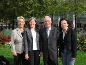 FDP-Fraktion im Verband Region Rhein-Neckar