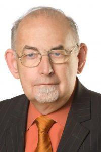 Hein Lehmann