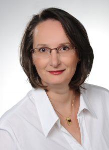 Julia Schüler