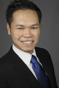 Kai Ming Au
