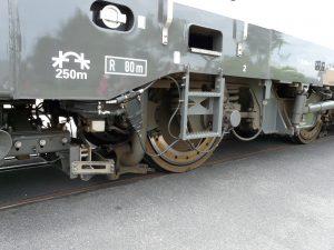 lokomotiv-räder