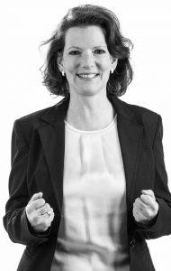 Birgit Sandner-Schmitt - Landtagskandidatin für den Wahlkreis 35 Mannheim-Nord