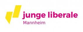 Julis Mannheim
