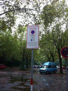 schild-1-mit-parkplatz