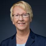 Stadträtin Dr. Birgit Reinemund