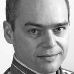 Christoph Wittmann