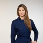 Dr. Julia Schilling