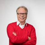 Ralf Busch