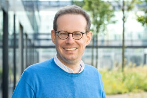 Konrad Stockmeier