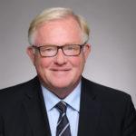 Horst Blass